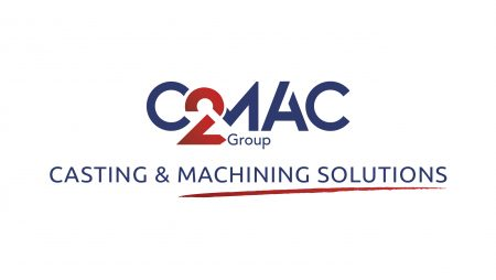 C2Mac Group Spa Casting & Machining Solutions is born